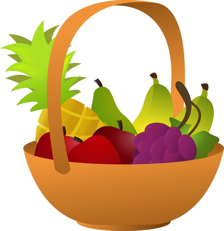 773x795 Healthy Food Clip Art Free Collection Download And Share Healthy
