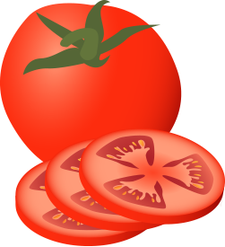 251x275 View Tomato.png Clipart