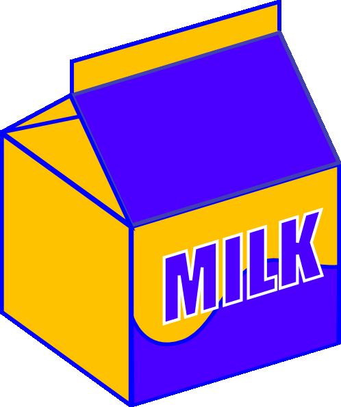 498x595 43 Free Milk Clipart