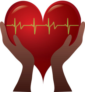 279x300 Free Healthy Heart Clipart Image 0515 1108 2000 5841 Auto Clipart
