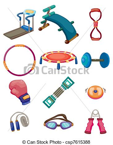 365x470 Animated Exercise Clip Art Exercise Clipart Healthy Heart Exercise