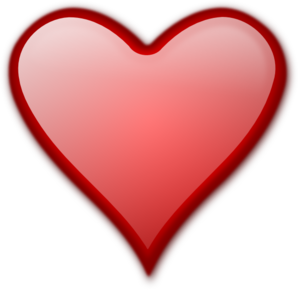 298x291 Animated Hearts Clip Art Clipart Collection
