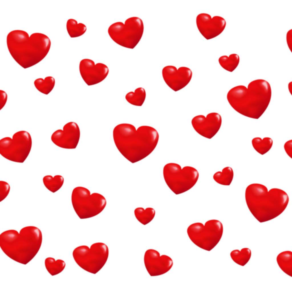 1024x1024 Hearts Heart Backgrounds Clip Art Toublanc Info