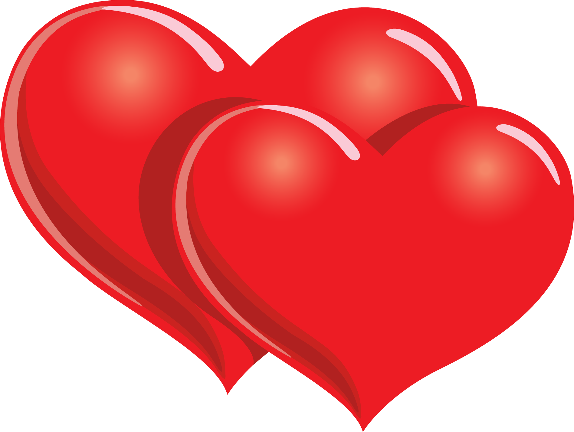 1897x1428 Latest Picture Of A Valentine Heart Clipart Clip Art Images