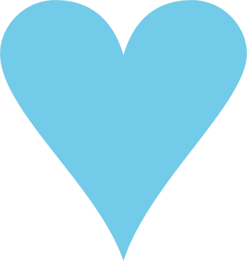 347x367 Hearts Clipart Pictures