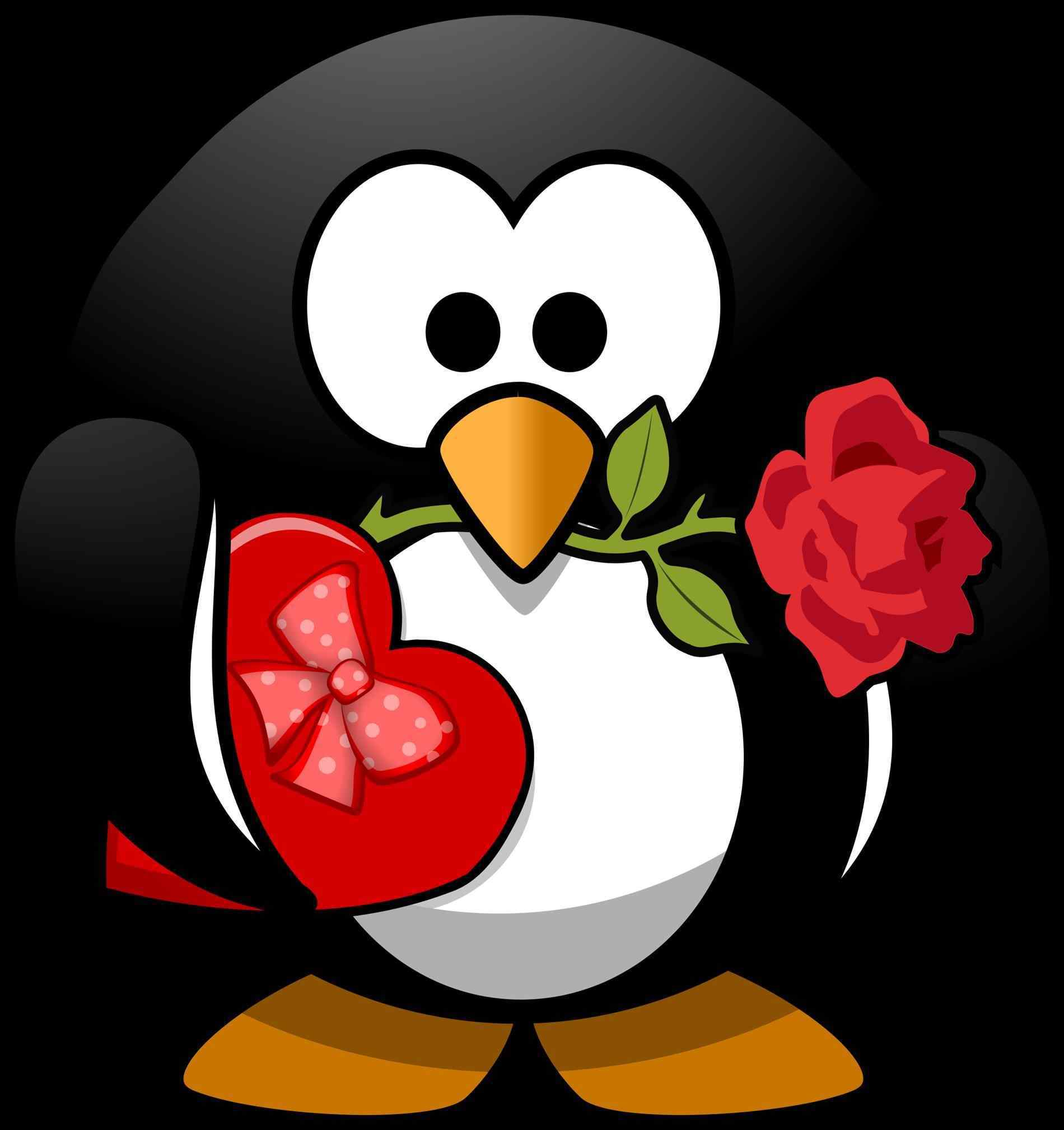 1900x2018 Transparent Images Free Download Clip Cute Valentines Kids Art