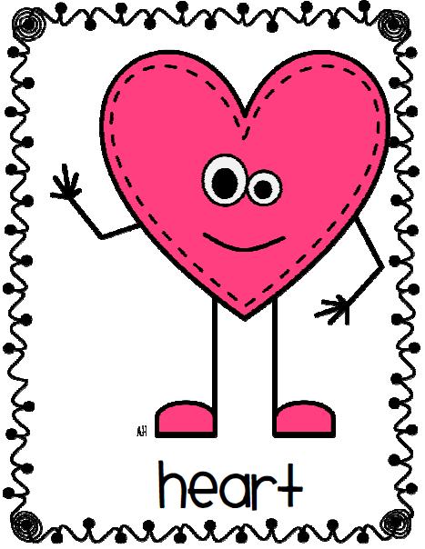 467x604 Marvelous Design Inspiration Heart Shape Clipart Clip Art Cliparts