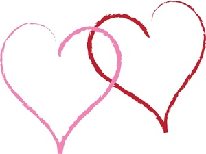 300x225 Free Love Clipart Image 0515 0910 1419 2550 Valentine Clipart