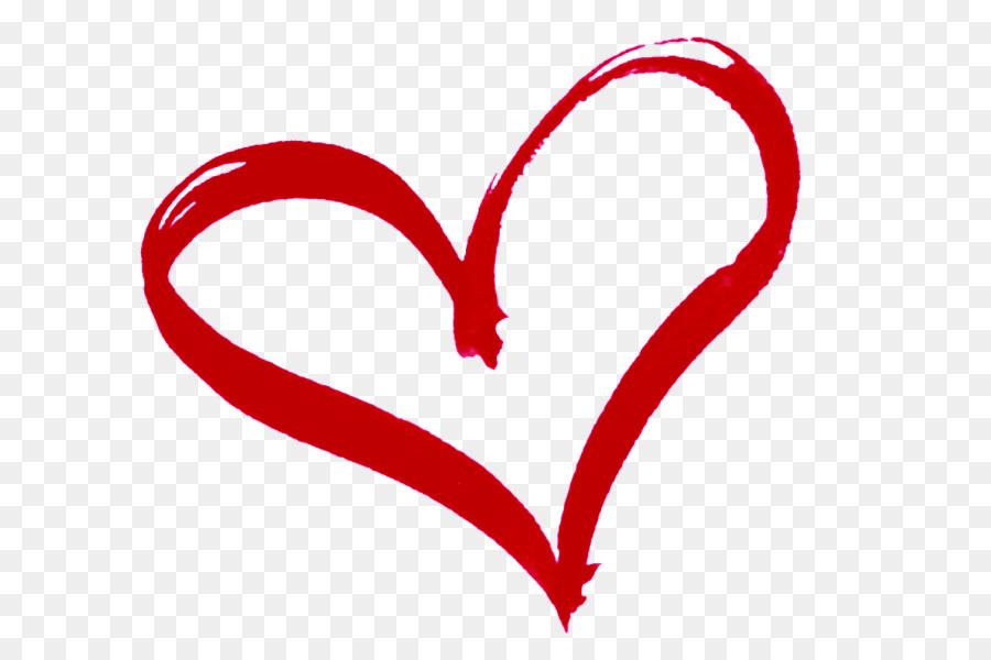 900x600 Heart Bollywood Clip Art
