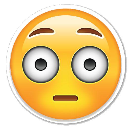 530x530 Gallery Emoji Faces Clip Art,