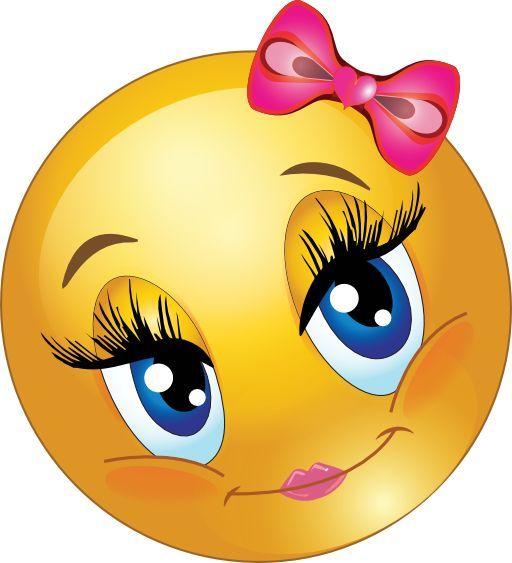 512x563 Happy Emoji Clipart, Explore Pictures