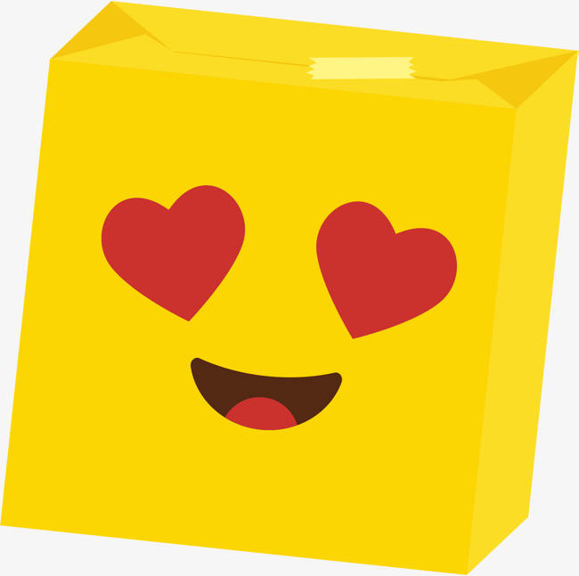 650x647 Likes The Expression Of Love, Heart Eye, Emoji, Emoticon Png