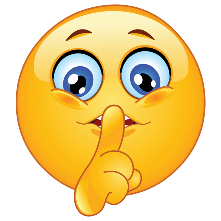 720x720 Pin By Aurora Rosa On Smiles Emojis, Smileys And Emoji