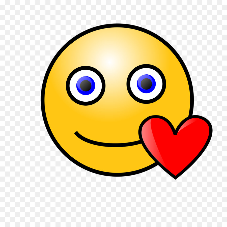 Heart Eyes Emoji Clipart at GetDrawings | Free download