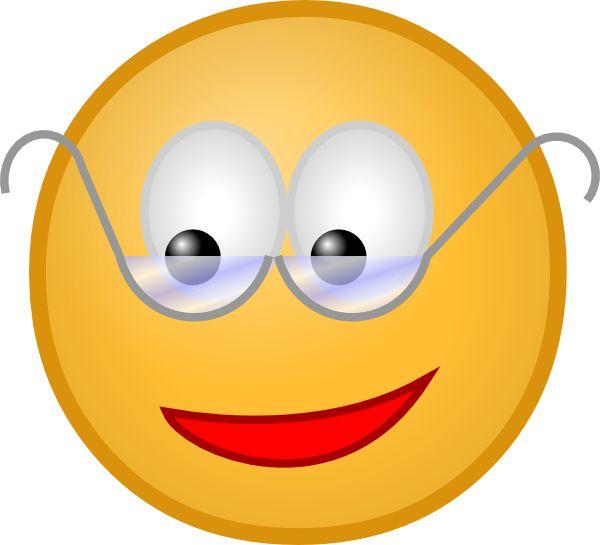 600x545 88 Best Emoji 2017 Images On Smiley Faces, Smileys