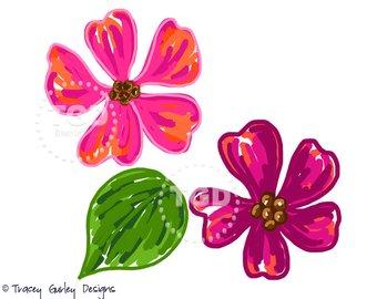 340x270 Watercolor Valentine Clipart Valentine Clip Art Heart