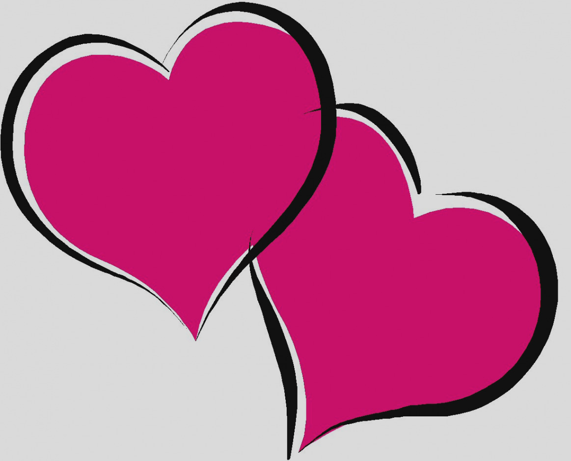 heart images clipart at getdrawings com free for personal use
