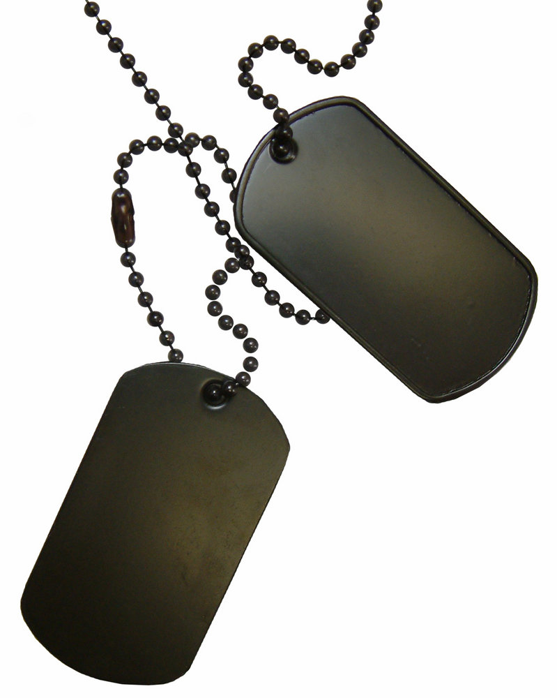 799x1000 Dog Tag Clip Art Free Collection Download And Share Dog Tag Clip Art