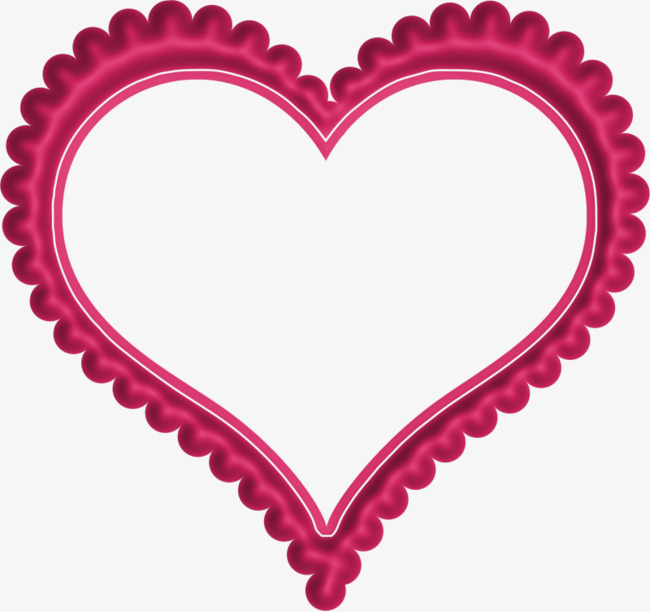 650x612 Lace Heart Png, Vectors, Psd, And Clipart For Free Download Pngtree
