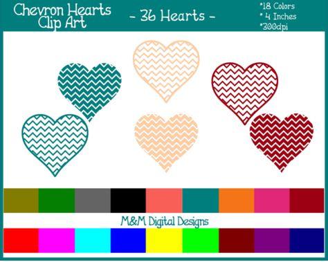 474x379 Polka Dot Pattern Hearts Clipart Clip Art By Mandmdigitaldesigns