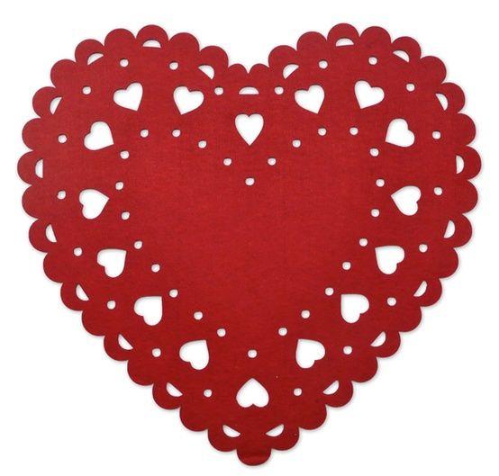 554x529 Red Heart Clip Art Love Clipart Clip Art