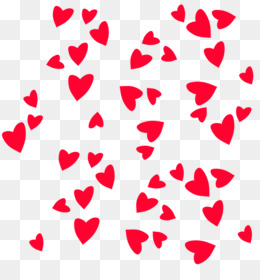 260x280 Wedding Invitation Valentine's Day Heart Clip Art
