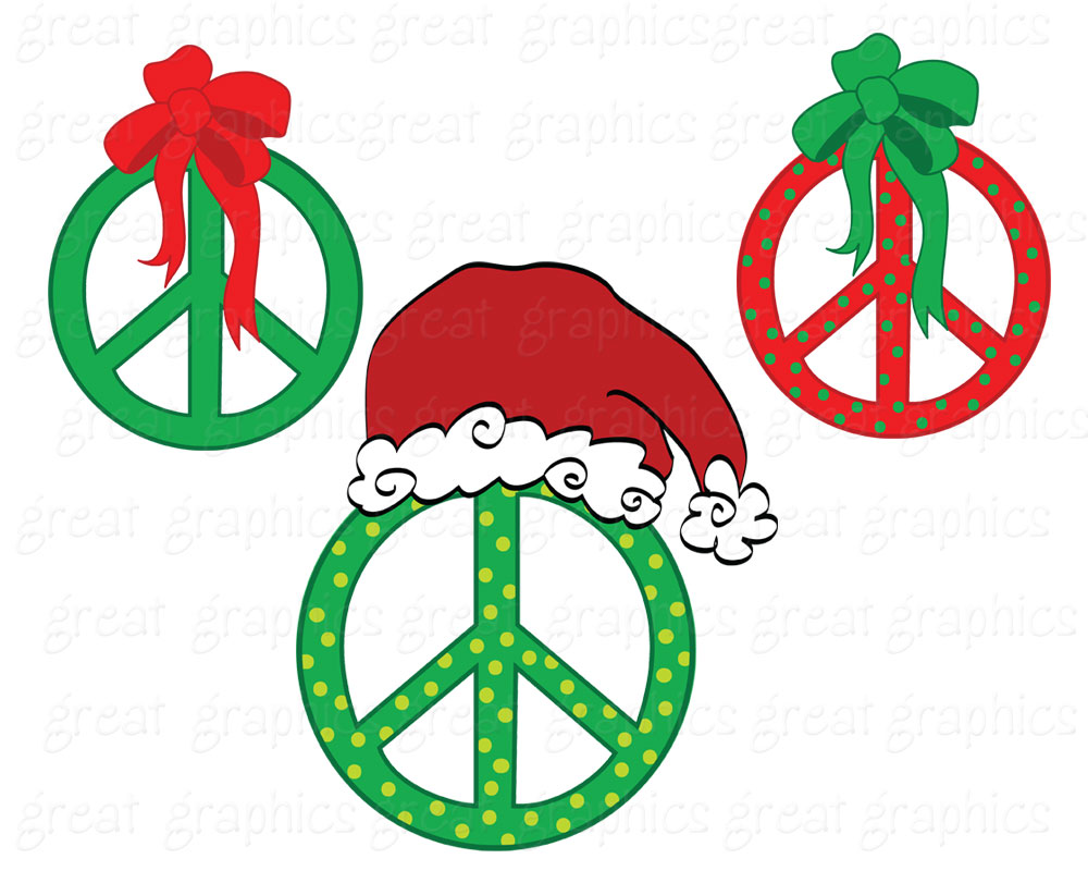 1000x800 Peace Sign Clipart Border Free Collection Download And Share
