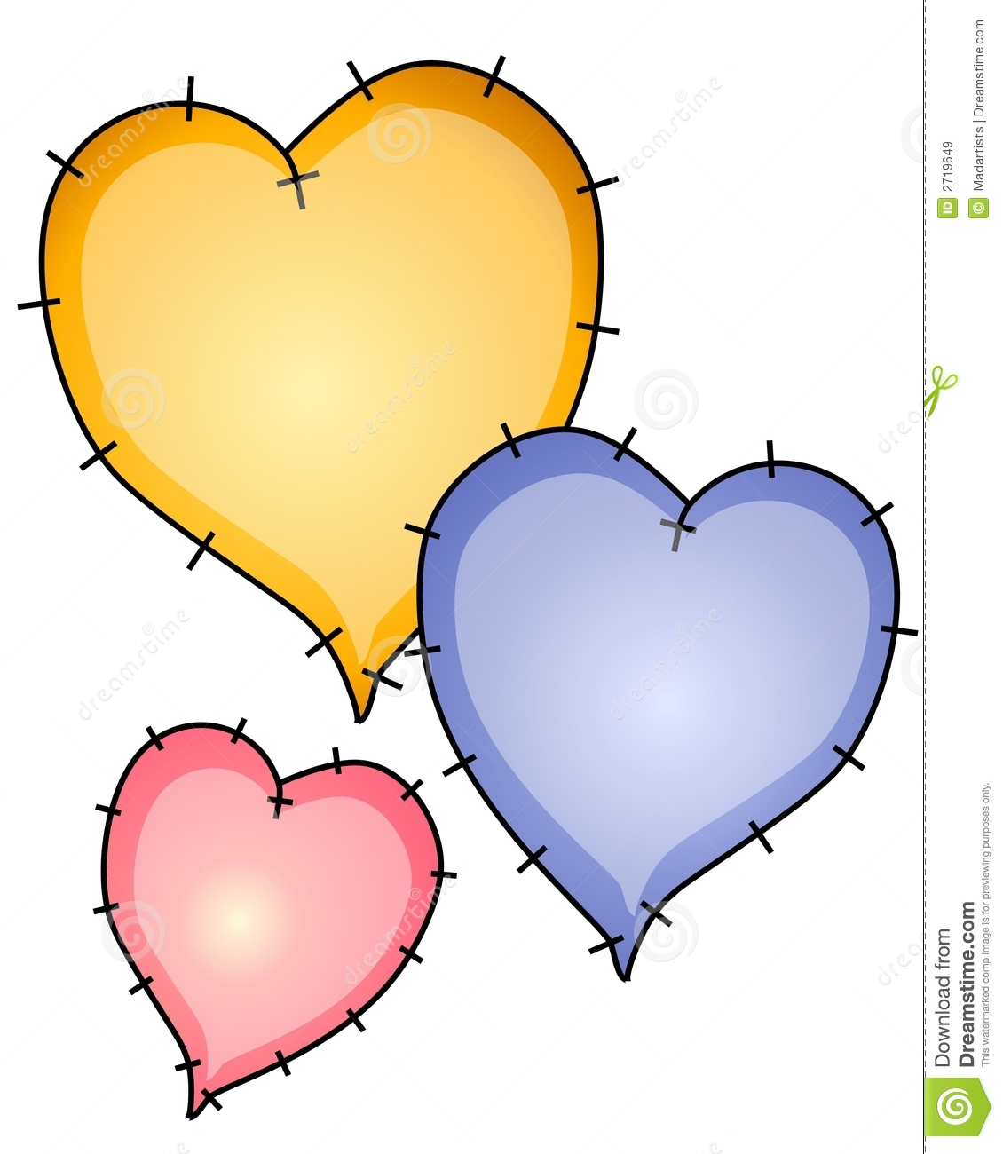 1130x1300 Earth Heart Clipart Clipart Panda