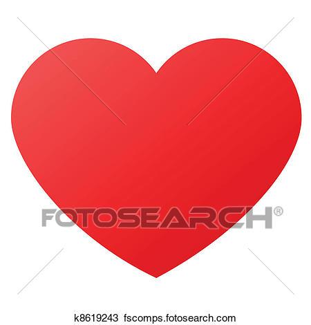 450x470 Heart Shape Clip Art Free Clipart Heart Shape Heart Shape Clipart