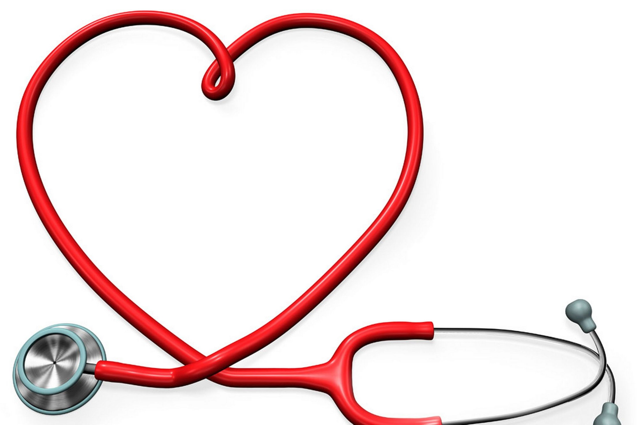 heart shape clipart at getdrawings com free for personal use heart