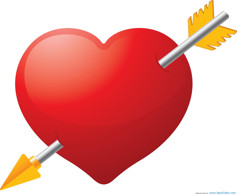 1498x1229 Valentine Symbol Clip Art