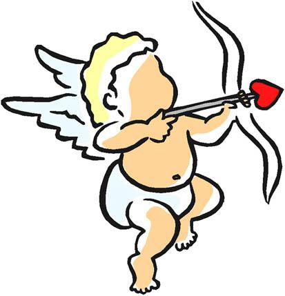 413x429 Cupid Graphics, Cupid Clipart, Cupid Pics Ampamp Cupid Art