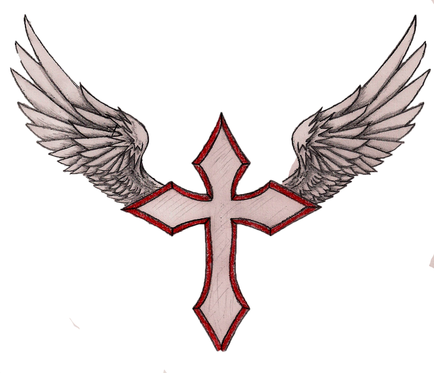 1398x1203 Wings Clip Art Download Clipart