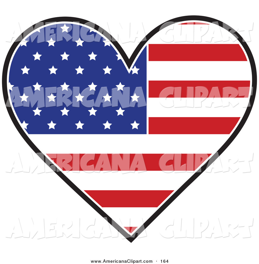1024x1044 Heart Shaped Clipart Blue