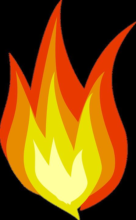 446x720 Heating Clip Art Vector Free Cliparts