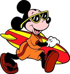 236x250 Orthopedic Clip Art Disney Mickey Mouse Clipart Nursing