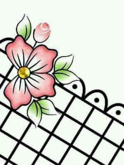 480x640 256 Best Flower Clipart Images On Flower Clipart, Work