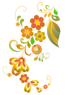 236x333 Pin By Heather Lloyd On Borders And Cute Things Clip Art