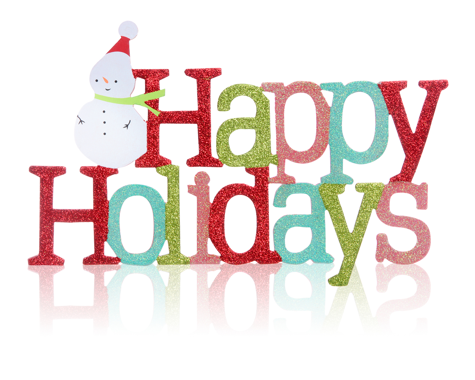 1600x1279 Happy Holidays Holiday Banner Clip Art Clipart