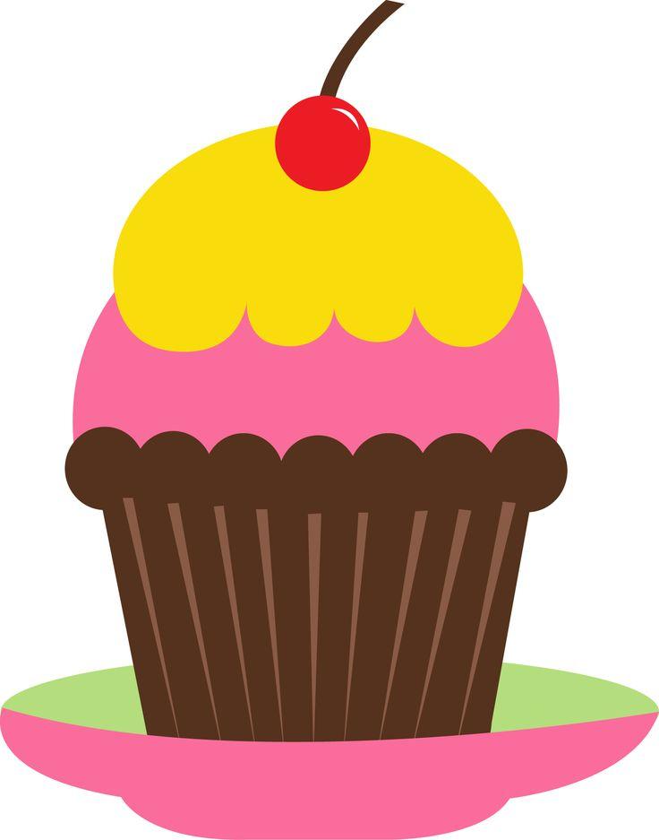 736x937 38 Best Cupcakes Images On Cupcake Art, Cupcake