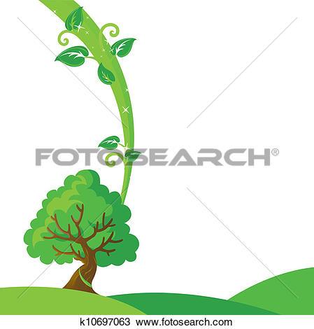 449x470 Tree Of Heaven Clipart