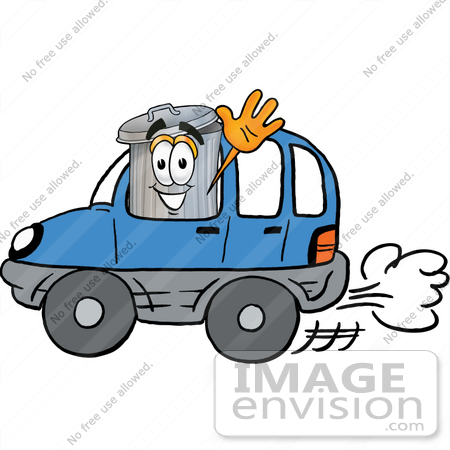 450x450 Metal Vehicle Clipart