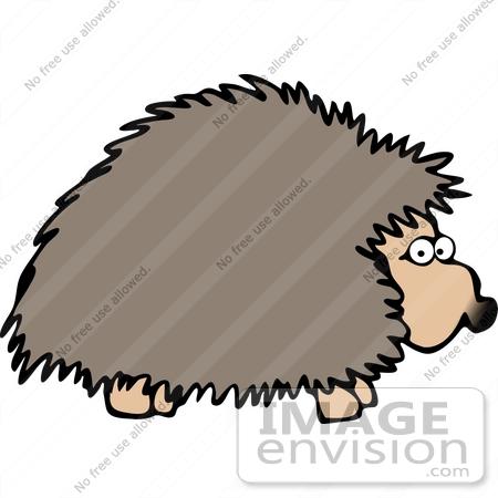 450x450 0 Hedgehog Clipart Clipart Fans