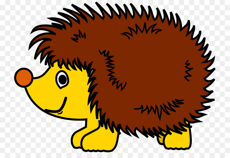 hedgehog clipart at getdrawings com free for personal use hedgehog rh getdrawings com hedgehog clipart black and white hedgehog clipart pinterest