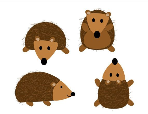 570x440 Cute Hedgehog Clip Art Clipart Free Clipart Hedgies