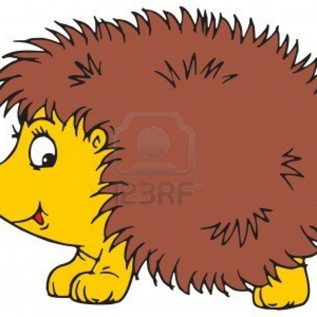 hedgehog clipart at getdrawings com free for personal use hedgehog rh getdrawings com hedgehog clipart images hedgehog clipart cute