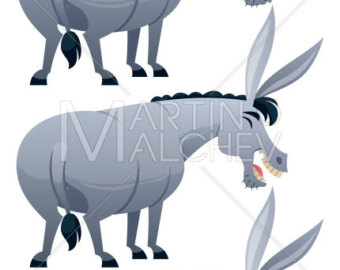 340x270 Cattle Clipart Etsy