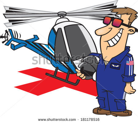 450x399 Helicopter Clipart Helicopter Pilot