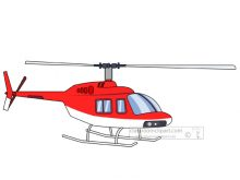 220x165 Clipart Helicopter Free Helicopter Clipart Clip Art Pictures