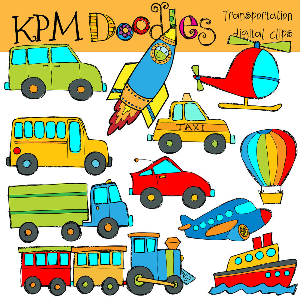 1000x1000 Clip Art Transportation Helicopter Cliparts